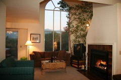 calistoga-townhome-1