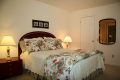 calistoga-townhome-4