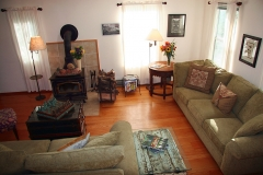 calistoga-vineyard-vacation-rental-10