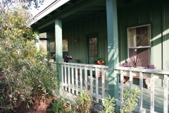 calistoga-vineyard-vacation-rental-13