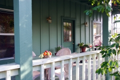 calistoga-vineyard-vacation-rental-14