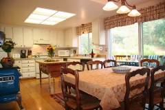 calistoga-vineyard-vacation-rental-16