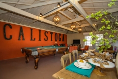 calistoga-vacation-rental-bungalows-02