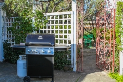 calistoga-vacation-rental-bungalows-03