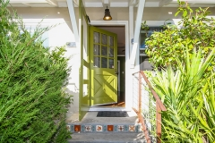calistoga-vacation-rental-bungalows-10