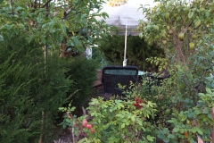 calistoga-vacation-rental-bungalows-11