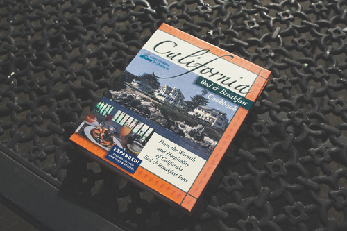 Cabbi Cookbook